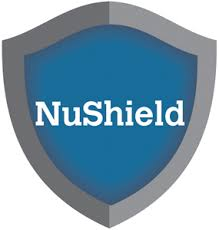 NuShield coupon codes