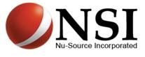 Nu-Source coupon codes