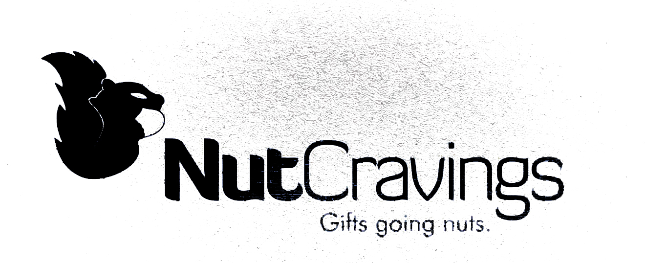 Nuts com discount coupons