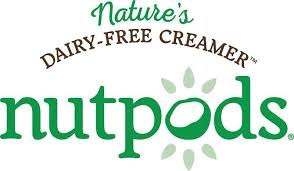 nutpods coupon codes