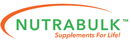 NutraBulk coupon codes