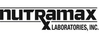 Nutramax coupon codes