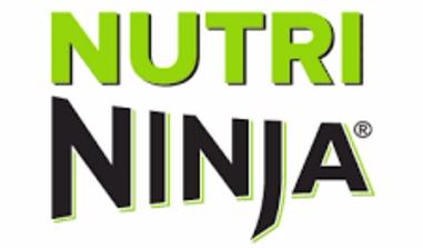 15 Off Nutri Ninja Kitchen Systems Promo Codes Top 2019