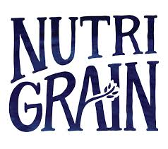 Nutri-Grain coupon codes