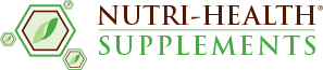 Nutri-Health Supplements coupon codes