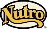 Nutro coupon codes