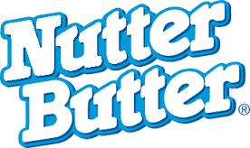 Nutter Butter coupon codes