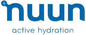 Nuun Active Hydration coupon codes