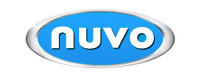 Nuvo coupon codes