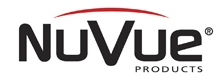 Nuvue coupon codes