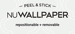 NuWallpaper coupon codes