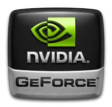 NVIDIA GeForce coupon codes