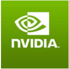 NVIDIA coupon codes