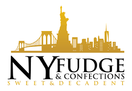NY Fudge & Confections coupon codes