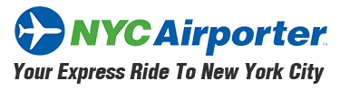 NYC Airporter coupon codes
