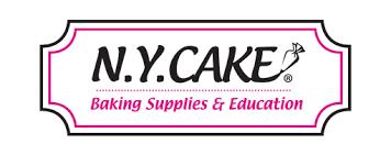 NYcake.com coupon codes