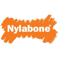 Nylabone coupon codes