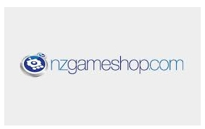 nzgameshop.com coupon codes