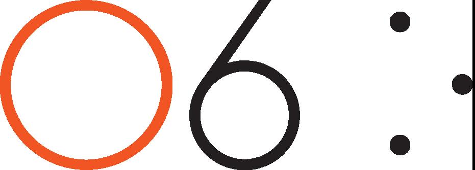 O6 coupon codes