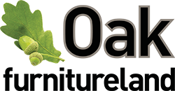 Oak Furniture Land coupon codes
