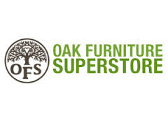 Oak Furniture Superstore coupon codes