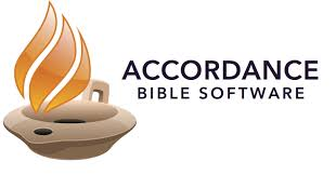 25% Off Accordance Bible Software Promo Codes | Top 2019