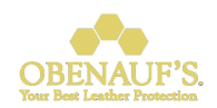 Obenauf's coupon codes