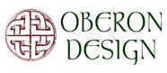 Oberon Design coupon codes
