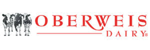 Oberweis coupon codes