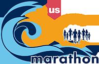 OC Marathon coupon codes