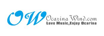 OcarinaWind coupon codes