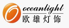 Ocean Lamp coupon codes
