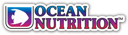 Ocean Nutrition coupon codes