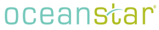 Oceanstar coupon codes