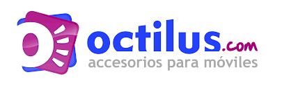 Octilus coupon codes