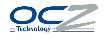 OCZ coupon codes