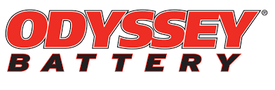 Odyssey coupon codes