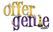 Offer Genie coupon codes