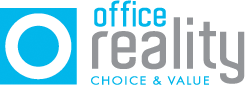 Office Reality coupon codes