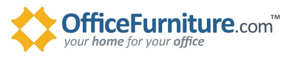 OfficeFurniture.com coupon codes