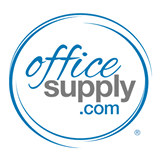OfficeSupply.com coupon codes