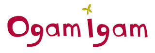 Ogam Igam coupon codes