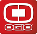OGIO coupon codes