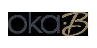 Oka-B coupon codes