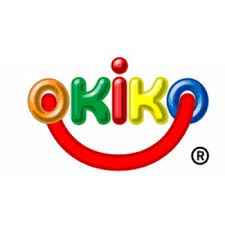 OKIKO coupon codes