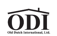 Old Dutch coupon codes