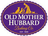 Old Mother Hubbard Natural Dog Treats coupon codes