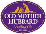 Old Mother Hubbard Natural Dog Treats coupon codes