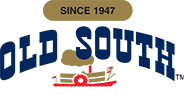 Old South coupon codes
