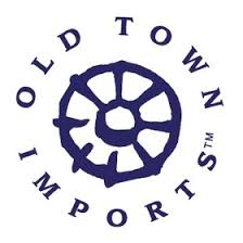 Old Town Imports coupon codes